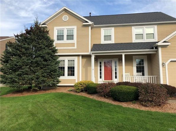 4 bed 3 bath Single Family at 4329 Loveland Dr Dr Clay, NY, 13090 is for sale at 245k - 1 of 19