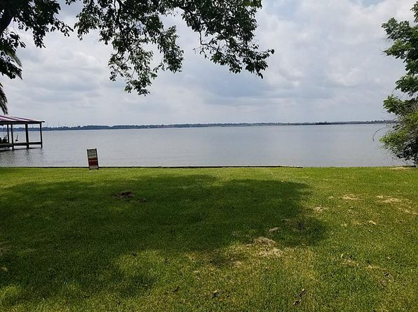 null bed null bath Vacant Land at 0 Lake Hbr Huffman, TX, 77336 is for sale at 275k - 1 of 12