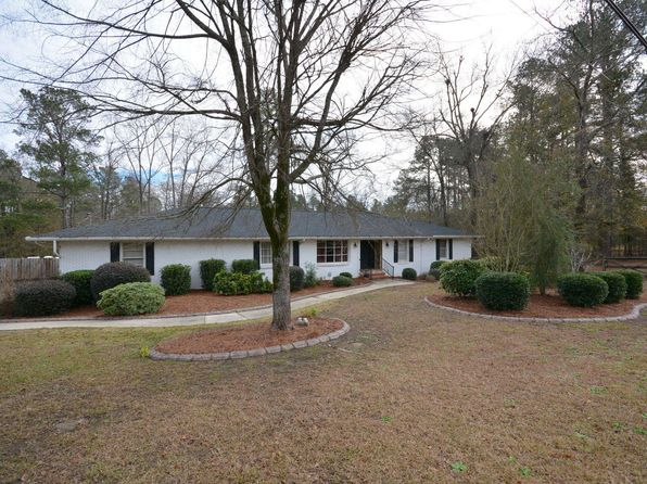 3 bed 4 bath Single Family at 841 Halali Farm Rd Evans, GA, 30809 is for sale at 260k - 1 of 14