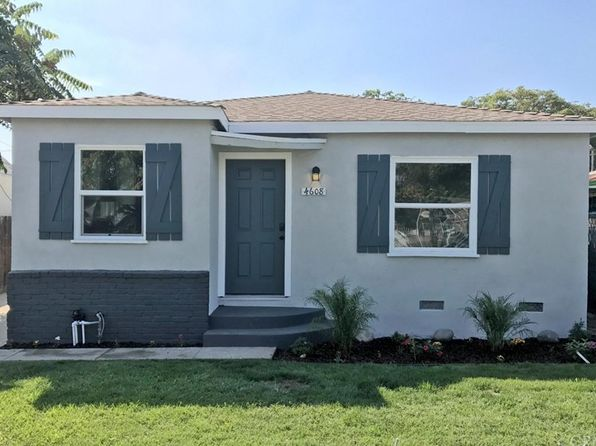 2 bed 1 bath Single Family at 4608 E Myrrh St Compton, CA, 90221 is for sale at 350k - 1 of 14