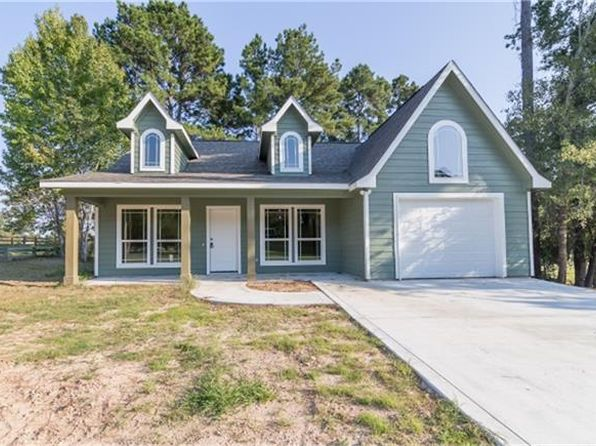 3 bed 2 bath Single Family at 1 Firewood Rd Huntsville, TX, 77340 is for sale at 175k - 1 of 28