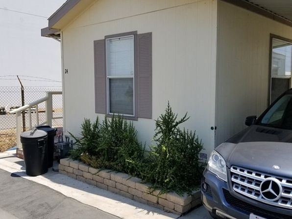 1 bed 1 bath Mobile / Manufactured at 812 N Loren Ave Azusa, CA, 91702 is for sale at 40k - 1 of 8