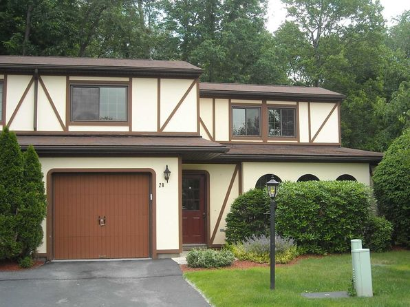 2 bed 2 bath Condo at 119 Stringham Rd Lagrangeville, NY, 12540 is for sale at 210k - 1 of 30
