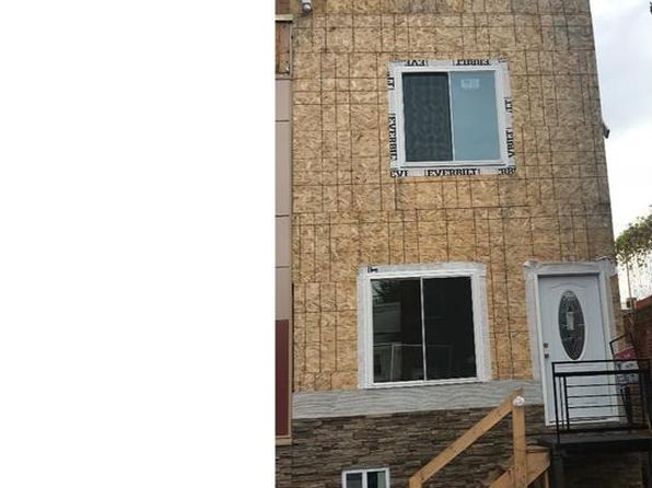 3 bed 3 bath Condo at 2325 E BOSTON ST PHILADELPHIA, PA, 19125 is for sale at 450k - 1 of 15