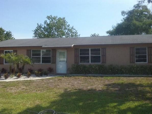 3 bed 1 bath Single Family at 8990 SE 67th Dr Okeechobee, FL, 34974 is for sale at 120k - 1 of 4