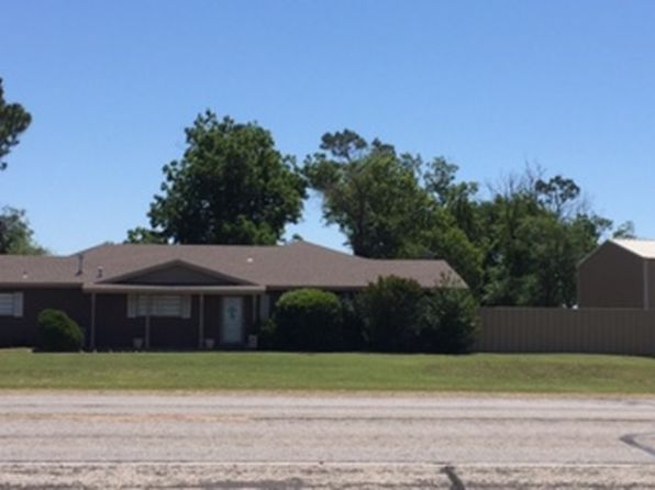 4 bed 4 bath Single Family at 9583 Us Highway 70 S Vernon, TX, 76384 is for sale at 196k - 1 of 24