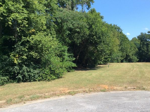 null bed null bath Vacant Land at 1066 Whitehall Pkwy Montgomery, AL, 36109 is for sale at 90k - 1 of 9