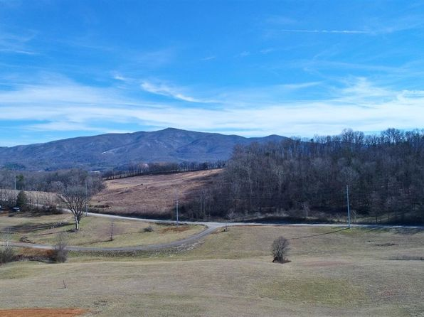 null bed null bath Vacant Land at 3014 Easy Going Ln Newport, TN, 37821 is for sale at 43k - 1 of 35