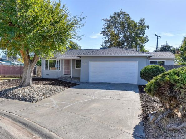 3 bed 2 bath Single Family at 2168 47th Ave Sacramento, CA, 95822 is for sale at 299k - 1 of 30