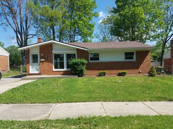 3 bed 2 bath Single Family at 470 Hollywood Dr Saline, MI, 48176 is for sale at 185k - 1 of 12