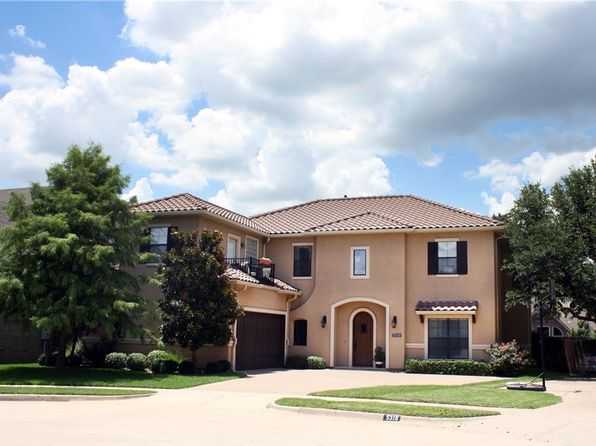 4 bed 4 bath Single Family at 5322 Meritage Ln Grapevine, TX, 76051 is for sale at 585k - 1 of 25
