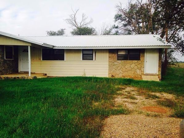 3 bed 2 bath Single Family at 1932 State Highway 214 Muleshoe, TX, 79347 is for sale at 60k - 1 of 7