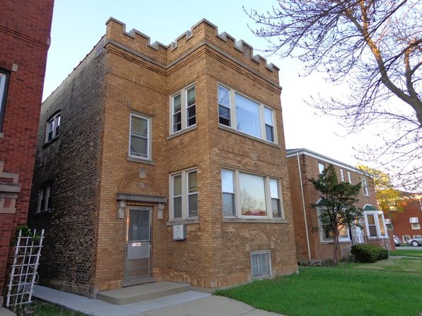 5 bed 3 bath Multi Family at 5306 W Foster Ave Chicago, IL, 60630 is for sale at 435k - 1 of 29