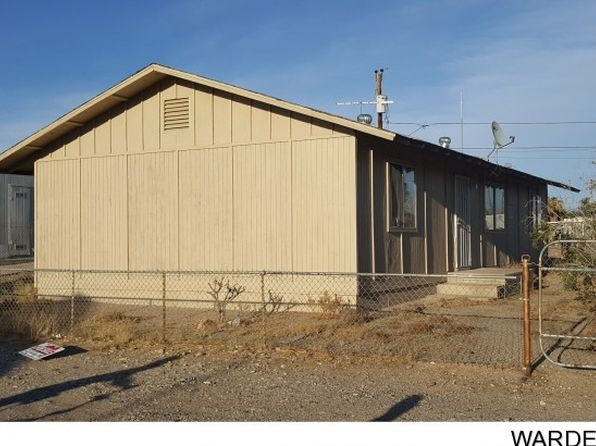 3 bed 2 bath Single Family at 1810 Coronel Dr Bullhead City, AZ, 86442 is for sale at 56k - 1 of 13