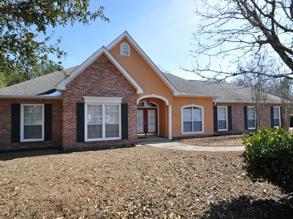 3 bed 2 bath Single Family at 6006 Woods Rd Picayune, MS, 39466 is for sale at 220k - 1 of 25