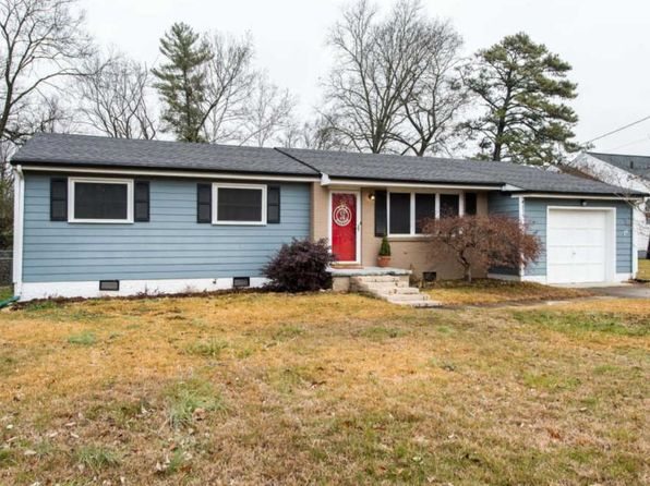 3 bed 2 bath Single Family at 4315 Fountain Ave East Ridge, TN, 37412 is for sale at 135k - 1 of 26