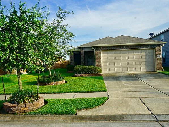3 bed 2 bath Single Family at 8918 Spurflower Path Ln Houston, TX, 77075 is for sale at 175k - 1 of 19