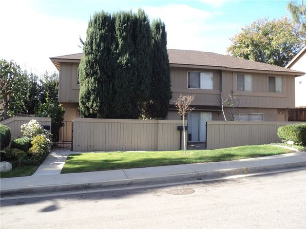 3 bed 2 bath Townhouse at 1451 Kem Way Walnut, CA, 91789 is for sale at 506k - 1 of 13