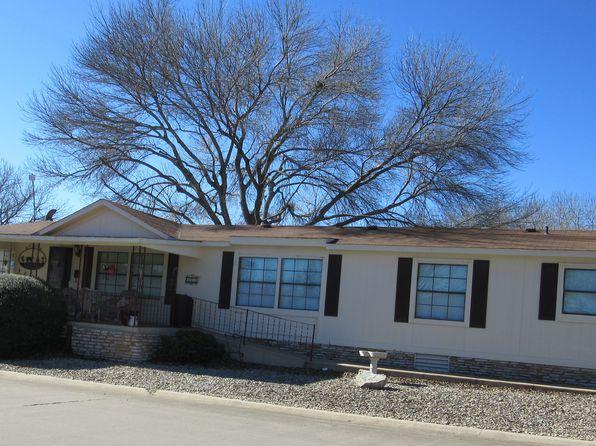 3 bed 3 bath Mobile / Manufactured at 313 Live Oak St Ingram, TX, 78025 is for sale at 73k - 1 of 26