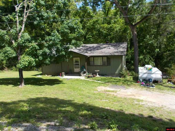 4 bed 1 bath Single Family at 130 S REOLA LOOP SUMMIT, AR, 72677 is for sale at 50k - 1 of 6