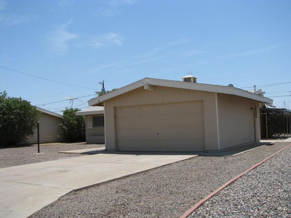 3 bed 2 bath Single Family at 11141 W Jersey Ave Youngtown, AZ, 85363 is for sale at 155k - 1 of 21