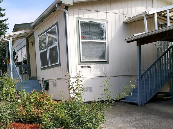 3 bed 2 bath Mobile / Manufactured at 14404 SE Christopher Ct Milwaukie, OR, 97267 is for sale at 75k - 1 of 21