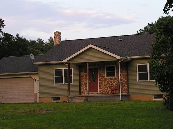 3 bed 2 bath Single Family at 5 Penny Ln Carlisle, PA, 17013 is for sale at 200k - 1 of 23