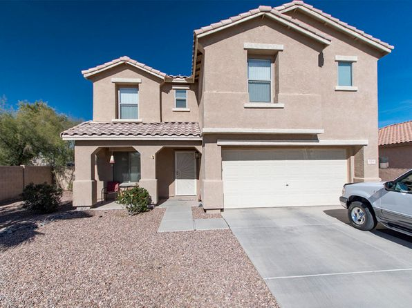 casa grande single parents We only service casa grande and surroundings areas this featured search only displays single family homes to help you view only the listings that matter to you.
