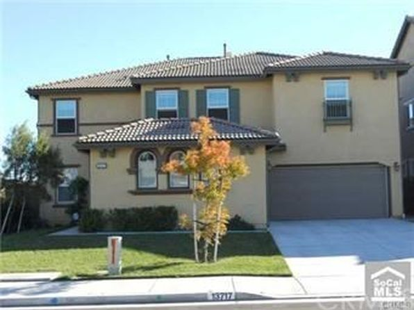 5 bed 5 bath Single Family at 13717 Star Ruby Ave Corona, CA, 92880 is for sale at 675k - 1 of 7