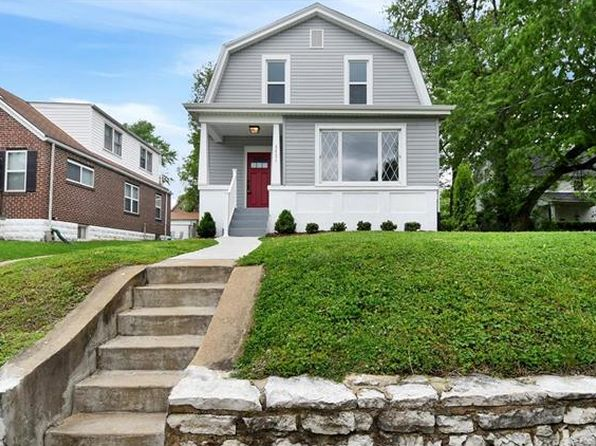 3 bed 2 bath Single Family at 3631 Manhattan Ave Maplewood, MO, 63143 is for sale at 280k - 1 of 16