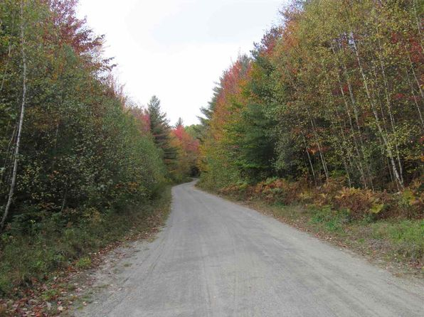 null bed null bath Vacant Land at 0 Ball Ground Rd Westfield, VT, 05874 is for sale at 59k - 1 of 22
