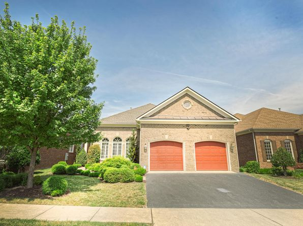 5 bed 5 bath Single Family at 3213 Northshire Ct Roanoke, VA, 24014 is for sale at 515k - 1 of 44