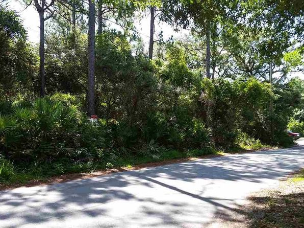 null bed null bath Vacant Land at 4166 NEW HAMPSHIRE RD ELKTON, FL, 32033 is for sale at 50k - google static map