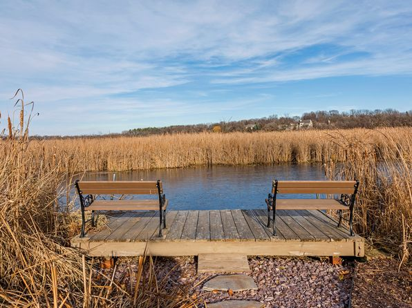 4 bed 3 bath Single Family at 217 William Lake Shore Dr Waconia, MN, 55387 is for sale at 450k - 1 of 22