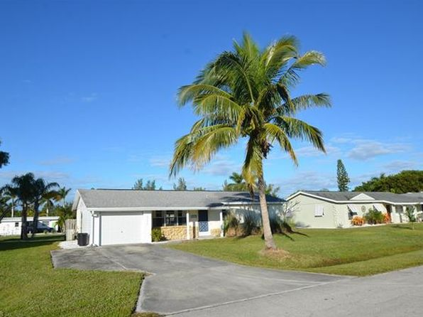 2 bed 2 bath Single Family at 15773 Missouri St Bokeelia, FL, 33922 is for sale at 240k - 1 of 22