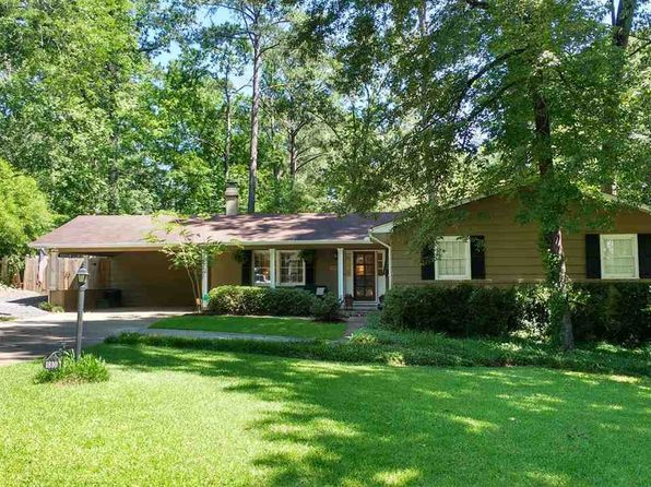 3 bed 2 bath Single Family at 1810 Brecon Dr Jackson, MS, 39211 is for sale at 185k - 1 of 36