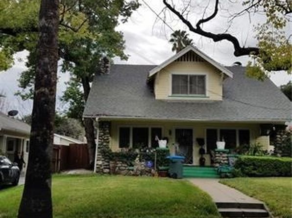 3 bed 1 bath Single Family at 514 E HOWARD ST PASADENA, CA, 91104 is for sale at 730k - 1 of 15