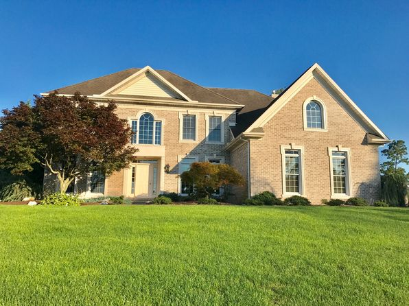 5 bed 5 bath Single Family at 4470 Estate Dr York, PA, 17408 is for sale at 430k - 1 of 16