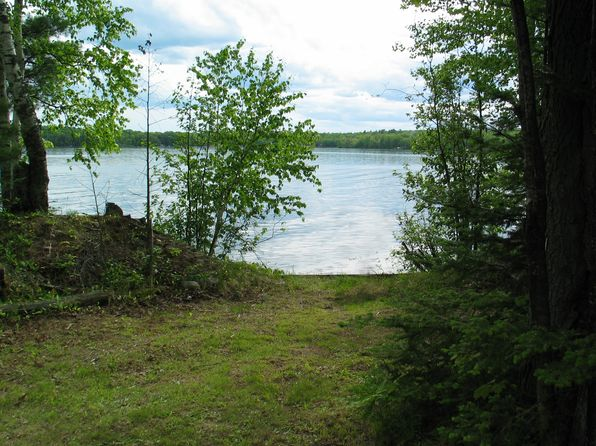 null bed null bath Vacant Land at 1133 E Crane Lake Ln Pickerel, WI, 54465 is for sale at 150k - 1 of 5