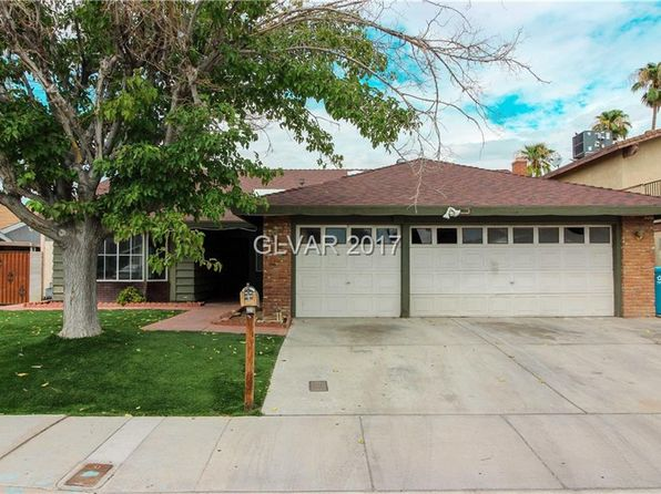 4 bed 2 bath Single Family at 4373 Thorndale Pl Las Vegas, NV, 89103 is for sale at 270k - 1 of 35