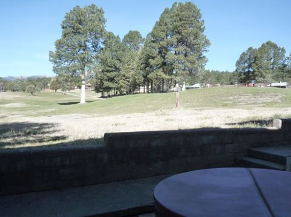 3 bed 2 bath Townhouse at 116 Rowan Rd Ruidoso, NM, 88345 is for sale at 139k - 1 of 13