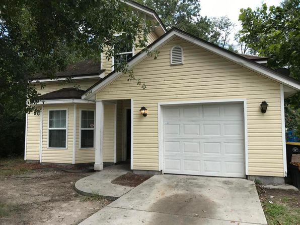 5 bed 2 bath Single Family at 8194 Hewitt St Jacksonville, FL, 32244 is for sale at 120k - 1 of 11