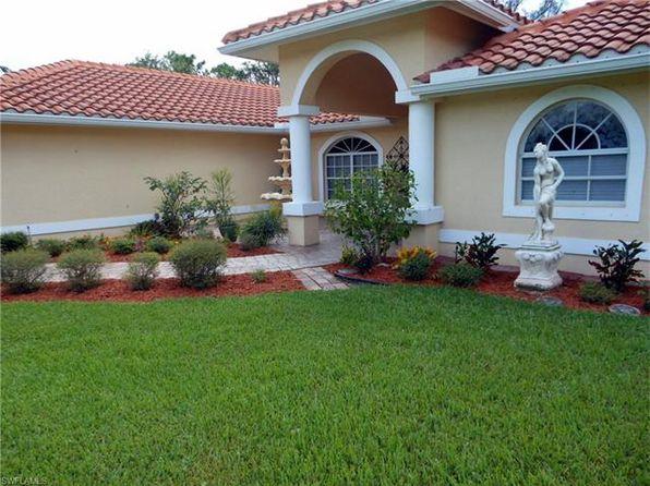 3 bed 2 bath Single Family at 10410 Strike Ln Bonita Springs, FL, 34135 is for sale at 490k - 1 of 25