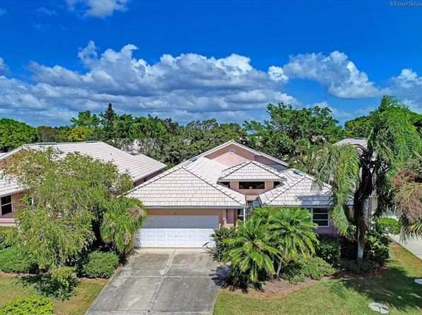 3 bed 3 bath Single Family at 11 Windward Ter Placida, FL, 33946 is for sale at 310k - 1 of 25