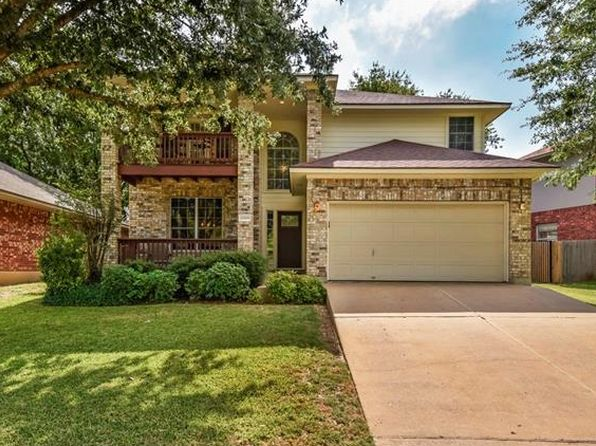 3 bed 3 bath Single Family at 12509 Wethersby Way Austin, TX, 78753 is for sale at 275k - 1 of 20