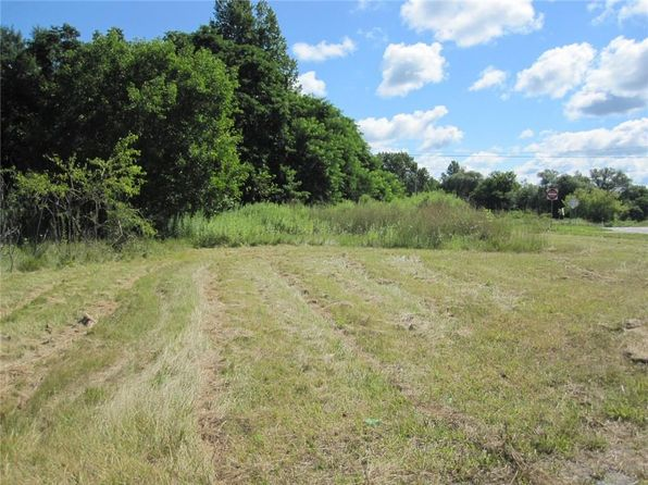 null bed null bath Vacant Land at  Ridge Rd W West Springfield, PA, 16443 is for sale at 27k - google static map