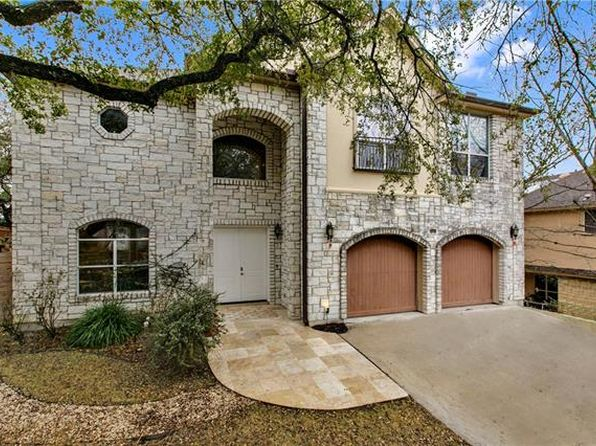 4 bed 4 bath Single Family at 12404 JOHN SIMPSON CT AUSTIN, TX, 78732 is for sale at 485k - 1 of 24
