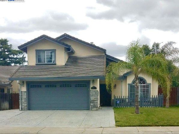 3 bed 3 bath Single Family at 6117 Arabian Pl Stockton, CA, 95210 is for sale at 310k - 1 of 21