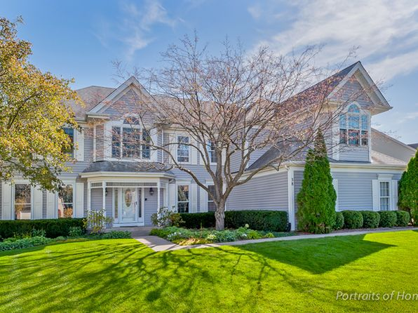 5 bed 5 bath Single Family at 38 Christina Cir Wheaton, IL, 60189 is for sale at 650k - 1 of 25