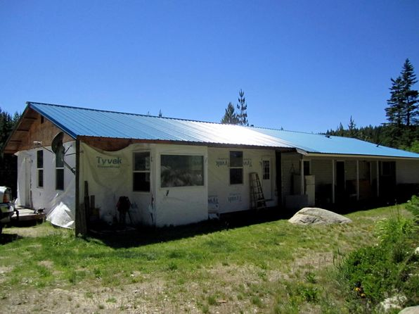 3 bed 2 bath Single Family at 1748 Bohanan Rd Colville, WA, 99114 is for sale at 180k - 1 of 30